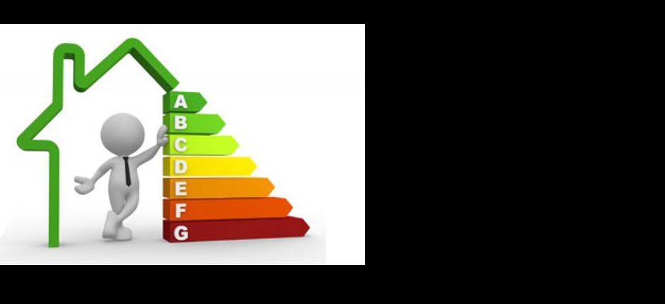 Certificado eficiencia energetica