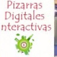 Pizarras digitales interactivas