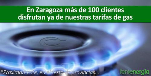 GAS-FENIE-ENERGIA
