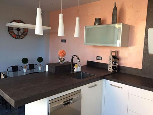 foto-cocina-insbar-2