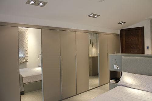 hogar-domotica-e-iluminacion-insbar-1