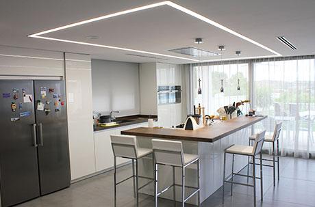 hogar-domotica-e-iluminacion-insbar-4