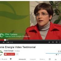 ¿Qué y Quién es un asesor energético?