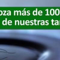 TU FACTURA DE GAS CON FENIE ENERGIA